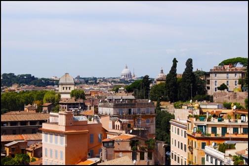 イタリアのローマの画像