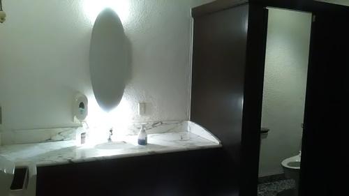 サンマルク船橋店のトイレの画像