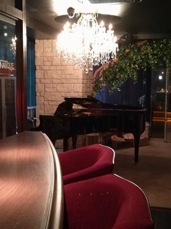 LUNATIQUE(ルナティク)千葉のピアノの画像