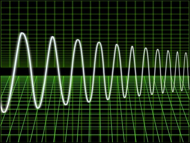 周波数の画像2